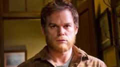 Megvan, ki játssza a visszatérő Dexter sorozat főgonoszát kép