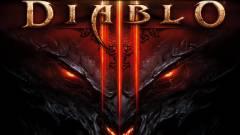 Diablo III: Sword of Wisdom - ez lehet az új kiegészítő kép