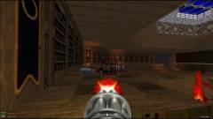 Sikerült a Doom II utolsó titkát is felfedni kép