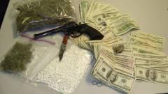 Hazudik a bíróságokon az USA drogfelügyelete? kép