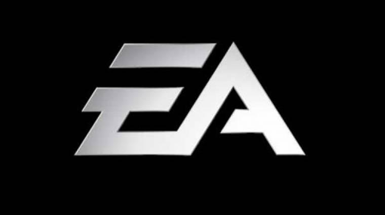 Molyneux: az EA nem egy gonosz birodalom bevezetőkép