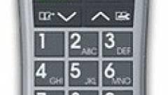 Nagyimobil a Telenor kínálatában kép