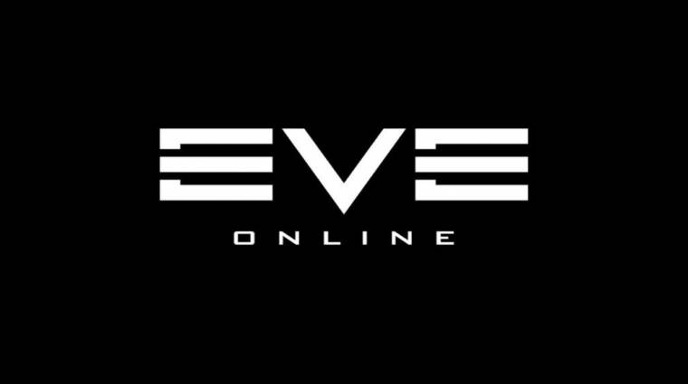 EVE Online - érkezik a képregény bevezetőkép