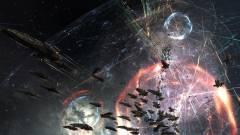 EVE Online - az egymillió dolláros háború nem úgy végződött, ahogy a játékosok várták kép