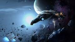Az EVE Online készítőit felvásárolta a Black Desert Online stúdiója kép