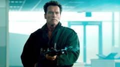 Schwarzenegger sem lesz feláldozható kép