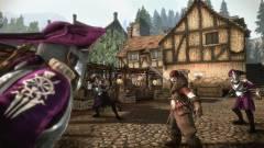 Steam hétvége - Fable III őrület kép