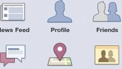 Mobilos Facebook-kliensek mustrája kép