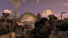 Fallout: New Vegas - fejlesztői napló, harmadik rész kép
