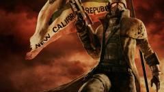 Fallout: New Vegas - modderek bővítették ki a kampányt kép