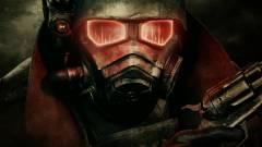 Egy Fallout cosplayert terroristának néztek kép
