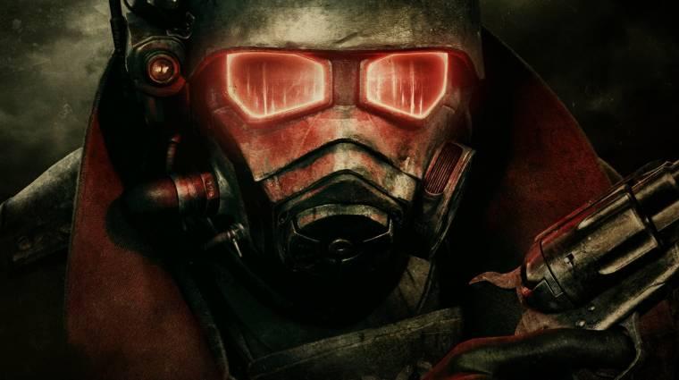 Egy Fallout cosplayert terroristának néztek bevezetőkép