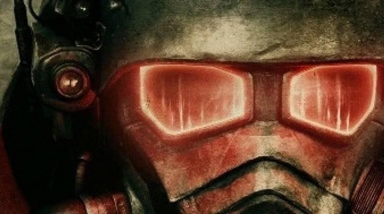 Steam Summer Camp: Day 5 Sale bevezetőkép