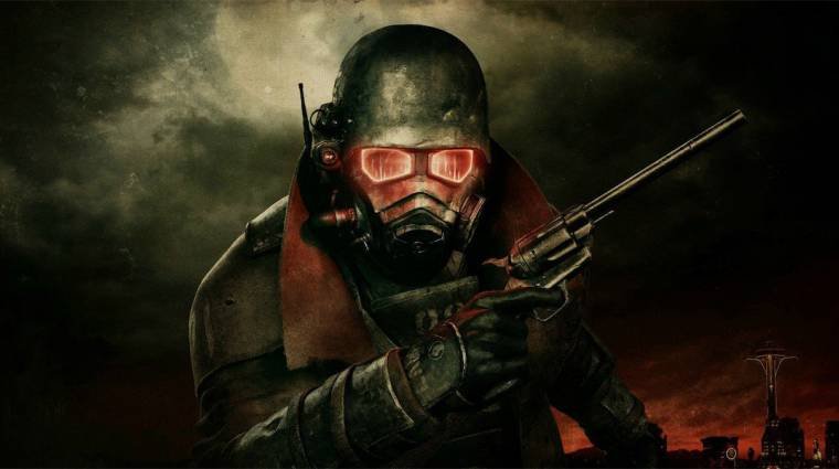 Újabb játékokhoz tölthettek magyarítást, van köztük Fallout is bevezetőkép