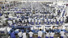 A Foxconn kezd magához térni a járvány után kép