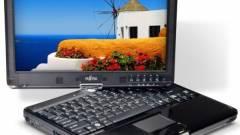 Olcsóbb tablet-notebook kombó a Fujitsutól kép
