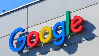 Segítőkészebb lesz a Google Sheets kép