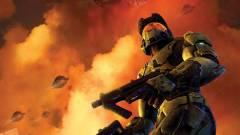 Felkerült a netre a Halo 2 tényleges befejezése kép