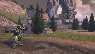 A 343 Industries feje elismerte, hogy voltak problémák a Halo sorozattal, amióta az átkerült hozzájuk