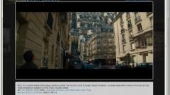 Az élre tör az Internet Explorer 9 kép