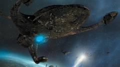 Így készült a Vakondok 4 - majdnem kukázták az Imperium Galactica II BAFTA-díjas zenéjét kép