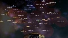 Imperium Galactica II - iPadre is elérhető kép
