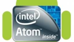 Intel: csak pletyka az Atom név lecserélése kép