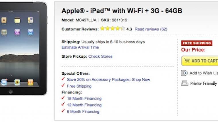 Három új letartóztatás az Apple kémügyében kép