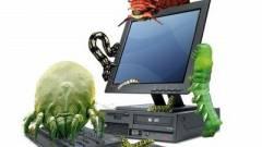Bűntudat sújtja az IT-bűnözők áldozatait kép