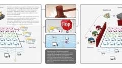 Az IE felhasználókat támadja a Camec kép