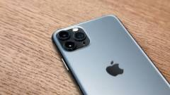 Az új iOS jailbreak a legújabb iPhone-okat is megeszi kép
