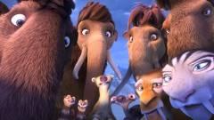 Vadonatúj videón a Jégkorszak - A nagy bumm kép
