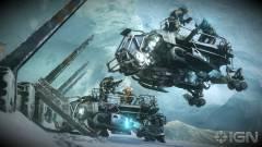 Világkörüli játékkonzol és videójáték eladások március első hetében. kép