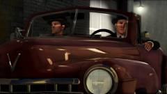 Új L.A. Noire pillanatképek kép