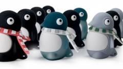 15 év után itt a 3.0-ás Linux kernel kép