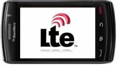 4G-vel újít jövőre a T-Mobile  kép