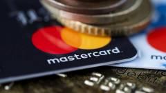 Véget ér a mágnescsíkos bankkártyák kora, de ehhez még jó pár év kell kép