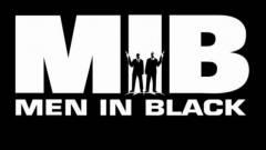 A vártnál később jön a Men in Black spin-off kép