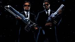 Megvan, hogy ki rendezheti a Men in Black spin-offot kép