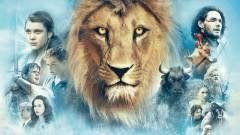 A Narnia Krónikáinak producere szívesebben látná sorozatként feldolgozva a könyveket kép