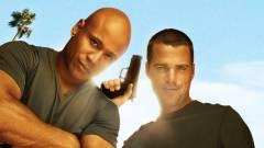 Folytatódik a Hawaii Five-0 és az NCIS: Los Angeles is kép