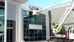 A Microsofté lesz a Nokia? kép