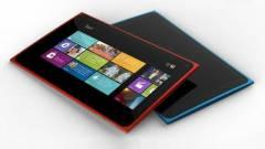 Ilyen a Nokia titokzatos tablete kép