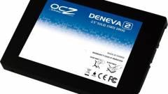 Megduplázná SSD-termelését az OCZ kép