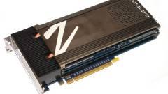 16 TB-os OCZ SSD, felhőalapú adattároláshoz kép