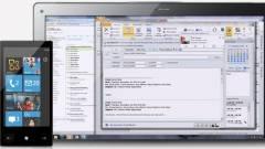 Kipróbálható az Office 365 bétája kép
