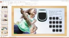 Frissült az Office Web Apps  kép