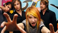 Guitar Hero Live számlista - egy kis Asking Alexandria, Paramore és Foster the People az újak között kép