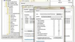 Kritikus Windows réseket javít a Microsoft kép