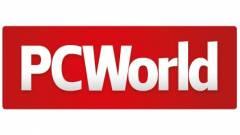 Ultrák csatája a PC World oldalain kép